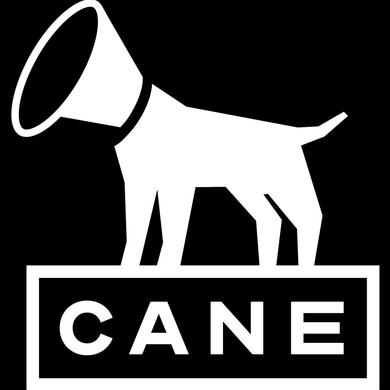 Fumetti di Cane